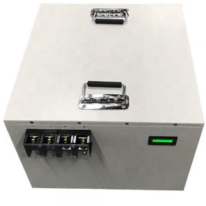 10 KWH Solar Battery Bank Lifepo4 Battery 48v 200ah Lithium battery for ups